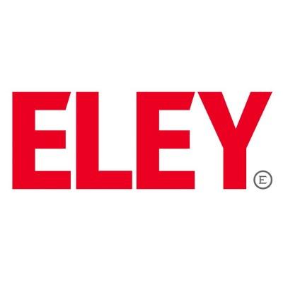 Eley Sport .22LR