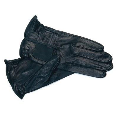 GMK Summer Shooting Glove