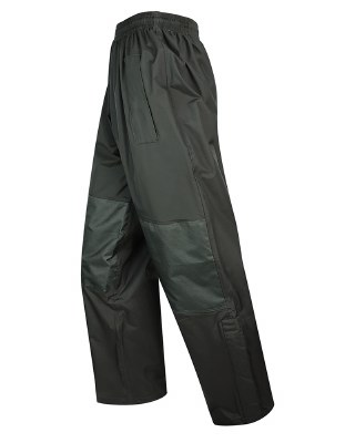 Hoggs Green King Overtrousers