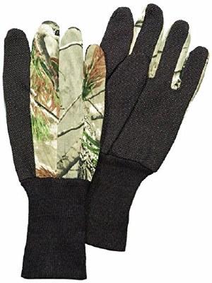 Hunters Specialities Jersey Glove