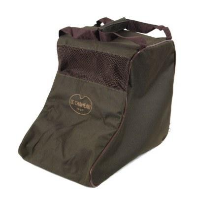 Le Chameau Walking Boot Bag