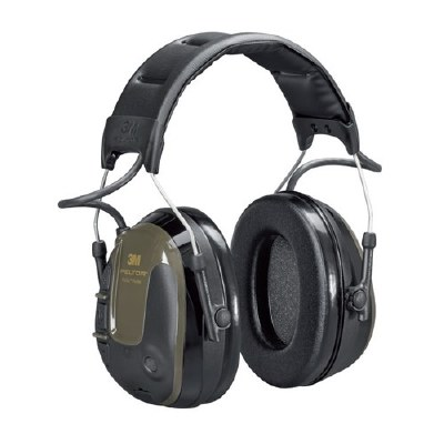 Peltor ProTac Hunter Ear Defenders