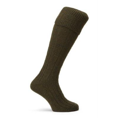 Pennine Beater Sock