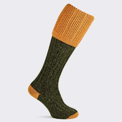 Pennine Dovedale Sock