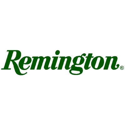 Remington .17HMR 17Gr Accutip-V BT