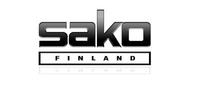 Sako .243 Win. 70Gr Arrow Head Ballistic Tip