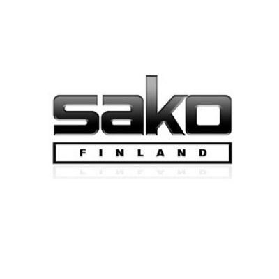 Sako .30-06 Sprg. 123gr SP