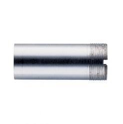 Beretta 20g Mobilchoke Flush