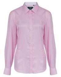 Alan Paine Bromford Shirt