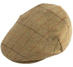 Alan Paine Combrook Cap