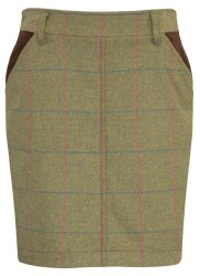 Alan Paine Combrook Skirt