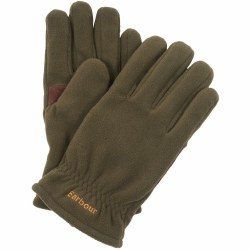 Barbour Coalford Glove