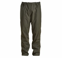 Barbour Dunnock Trousers