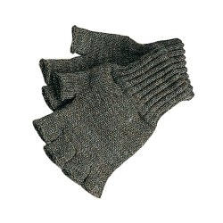 Barbour Fingerless Glove