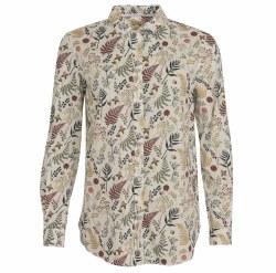 Barbour Ingham Shirt