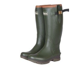 Barbour Ladies Tempest Wellingtons