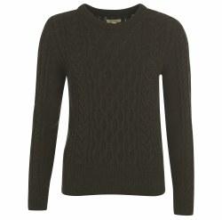 Barbour Laven Knit
