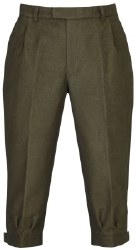 Barbour Moleskin Breeks