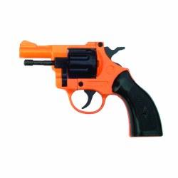 BBM .22 Blank Firing Revolver
