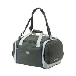 Beretta 692 Multipurpose Medium Cartridge Bag