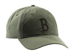 Beretta Big B Cap Green