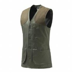Beretta Clumber Vest