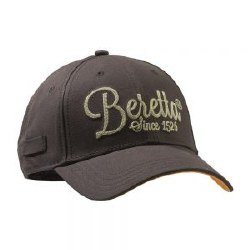 Beretta Corporate Cap
