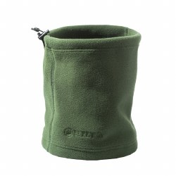 Beretta Fleece Neck Warmer