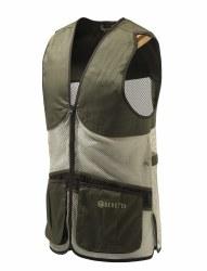 Beretta Full Mesh Vest