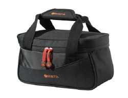 Beretta Pro Cartridge Bag 100