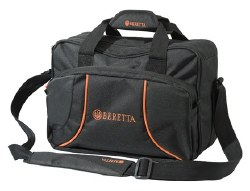 Beretta Pro Cartridge Bag