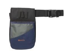 Beretta Uniform Pro Pouch