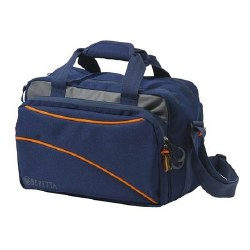 Beretta Uniform Pro Field Evo Bag