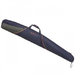 Beretta Uniform Pro Gunslip