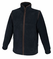 Beretta Woodbridge Fleece