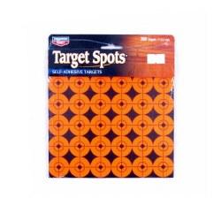 Birchwood Casey Target Spots