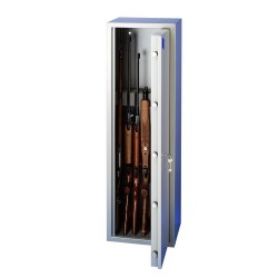 Brattonsound Rifle Cabinet