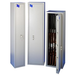 Brattonsound Extra Tall Cabinet