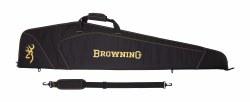 Browning Flex Marksman Rifle Case