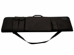 BSA Rifle Case Mat