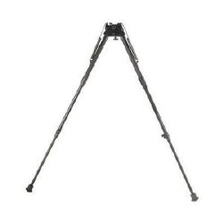 Harris S-25 Bipod 12-25 inches