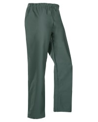 Hoogs Flexothane Over Trousers
