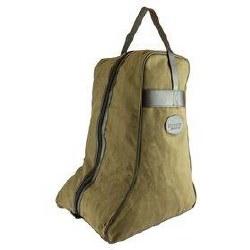 Jack Pyke Boot Bag Green