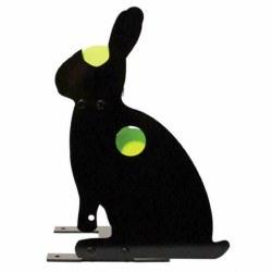 Gr8fun Kill Zone Bunny Target