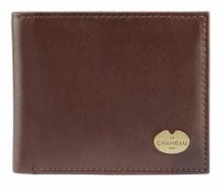 Le Chameau Bifold Wallet