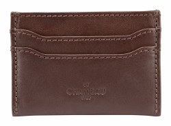 Le Chameau Card Wallet