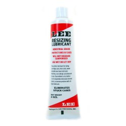 Lee Resizing Lubricant 2oz