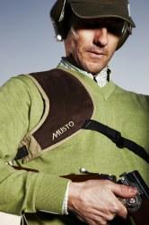 Musto D30 Recoil Shield