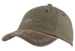 Musto Evo Original Crew Cap