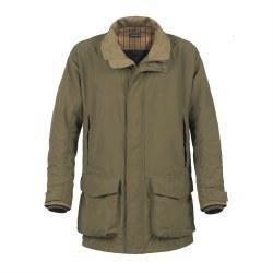 Musto Westmoor Jacket